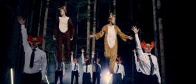 ylvis-the-fox